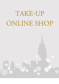 TAKE-UP ONLINE SHOP